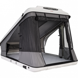 James Baroud Space Hard Shell Tent